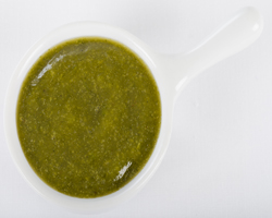 Chimichurri Thermomix